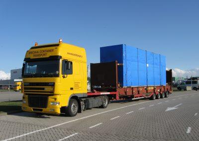 vrachtwagen-008